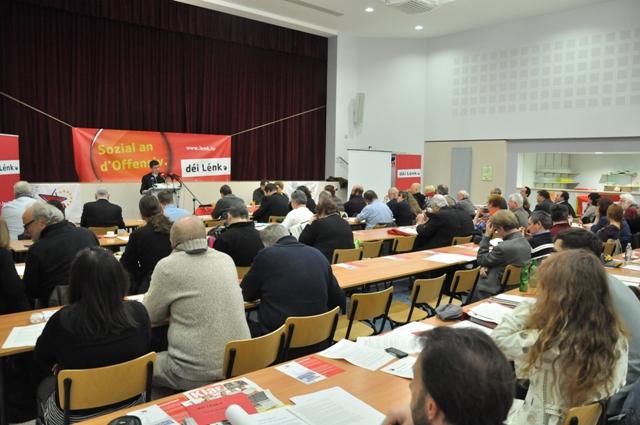 congres_ordinaire_22_4_1204