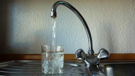 Leitungswasser6_kl