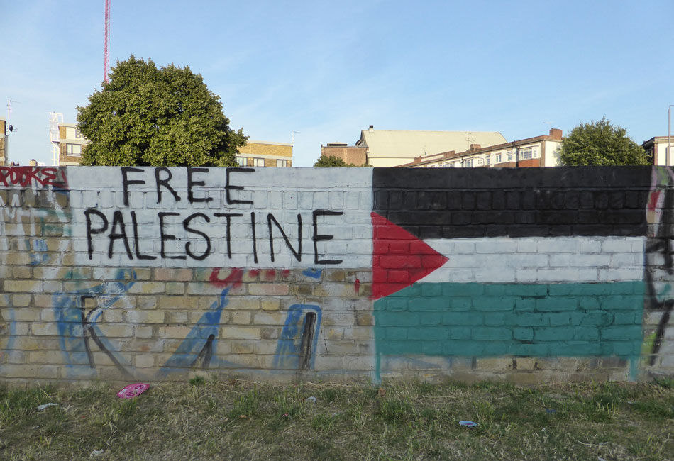 palestine-web