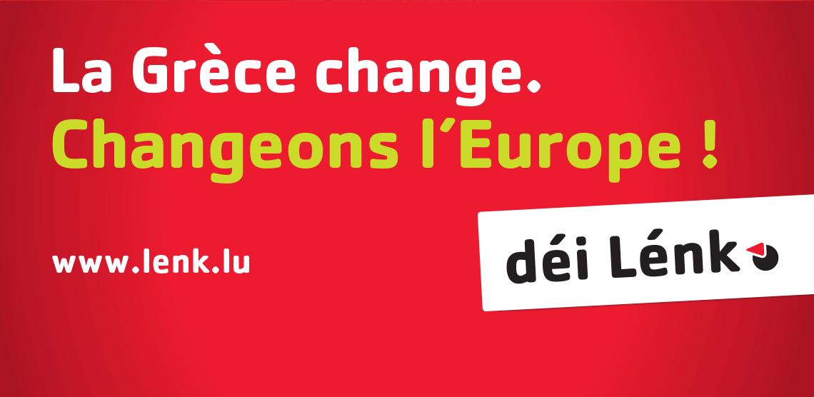Banner_lenk_lu_grece_Change